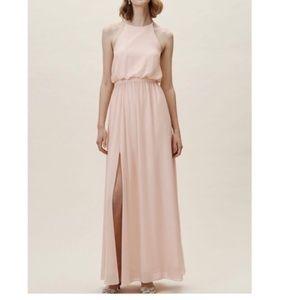 BHLDN Cayenne Dress Size S